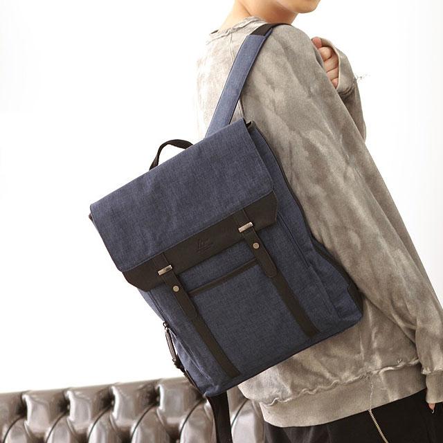 2a06698a13e [TOPPU/타푸]제이포드 남자백팩/20대남자백팩/대학생남자백팩/노트북백팩